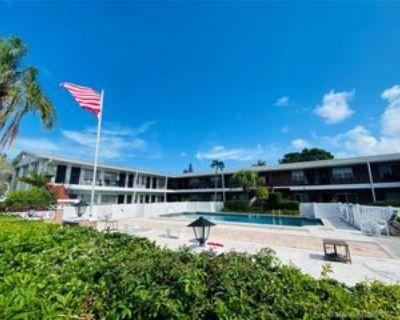 1100 Atlantic Shores Blvd #404, Hallandale Beach, FL 33009 2 Bedroom Condo