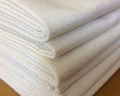 Canvas Etc.Wholesale Online Cotton Duck Canvas Store.