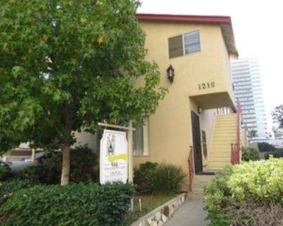 1219 Barry Avenue #5, Los Angeles, CA 90025 1 Bedroom Apartment