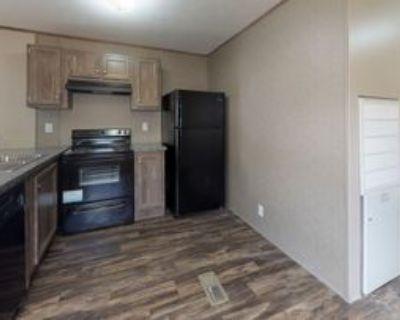 3206 East Elm Street #22, Springfield, IL 62702 2 Bedroom Apartment