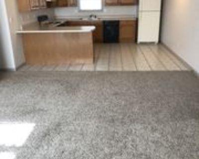 115 Lou Ann Dr #115LOUANN, Herrin, IL 62948 2 Bedroom Apartment