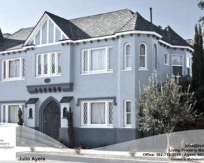 516 E 14th St #516, Long Beach, CA 90813 1 Bedroom Apartment