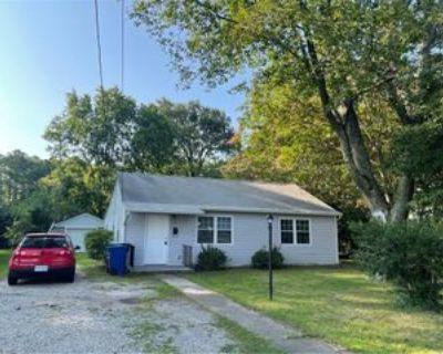 13 Gambol St, Newport News, VA 23601 3 Bedroom House