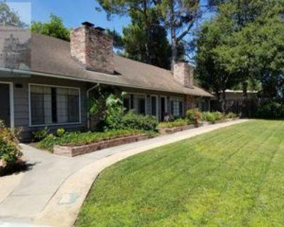 21 Waverley Court #2, Menlo Park, CA 94025 1 Bedroom Apartment