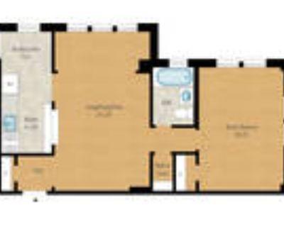 Alto Towers - 1 Bedroom