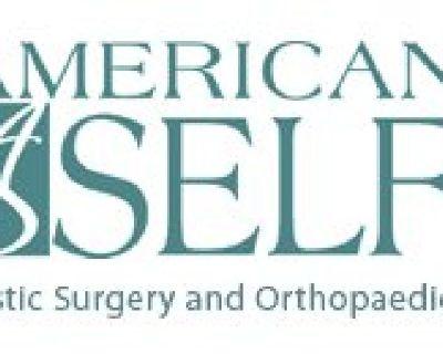 American Self Plastic Surgery & Orthopaedics