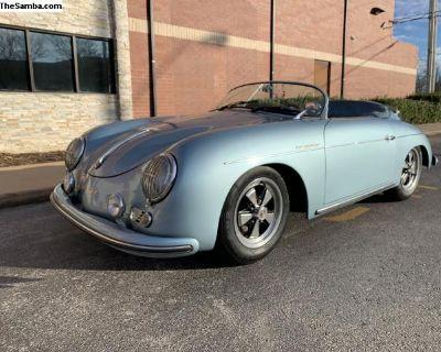 [WTB] WTB Porsche Replica Wanted