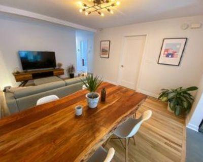2430 Rue Knox, Montr al, QC H3K 1P9 2 Bedroom Apartment
