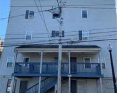 1306 E 4th St #1, Bethlehem, PA 18015 2 Bedroom Apartment