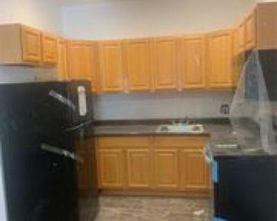 92 Glenwood Ave #9, Binghamton, NY 13905 1 Bedroom Apartment
