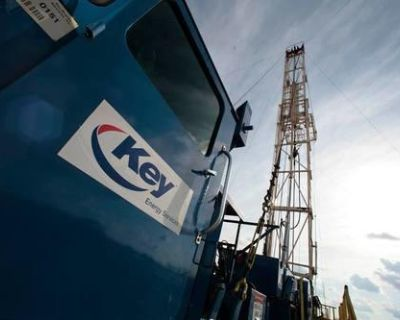 Key Energy is seeking a Service Supervisor for our Rigs District.