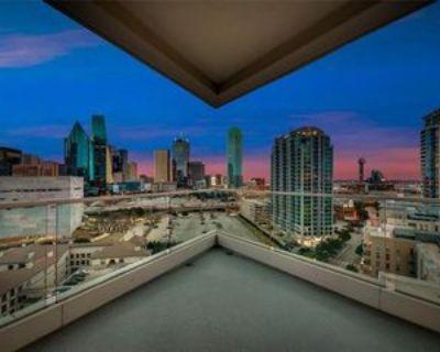 2408 Victory Park Ln #1234, Dallas, TX 75219 3 Bedroom Condo