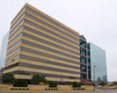 Kansas City, Get 90sqft of private office space plus 540sqft