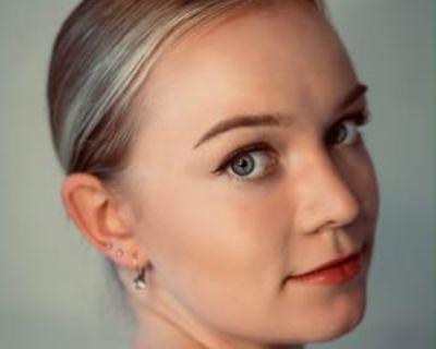 Jenna, 19 years, Female - Looking in: Newport Newport County RI