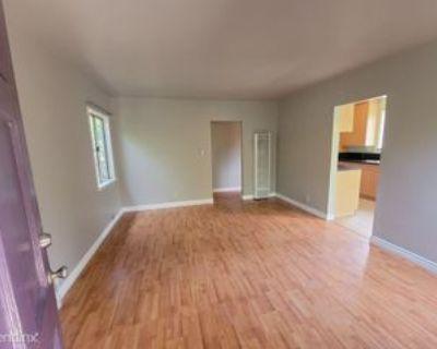 1439 S Sierra Bonita Ave, Los Angeles, CA 90019 1 Bedroom Apartment