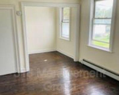 36 O Connell St #POBOX1657, Albany, NY 12209 3 Bedroom Condo