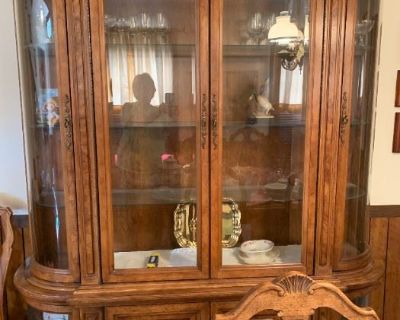 Sadie Melvin Estate Sale
