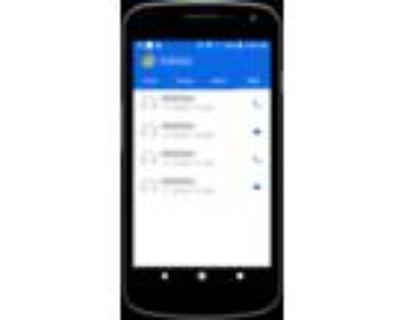 Mobile App for Sale in Burnsville, United States