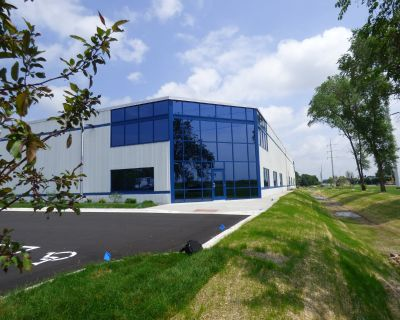 CR-42 Professional Office Space for Lease