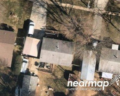 Preforeclosure Property in Louisville, KY 40272 - Catalina Ave