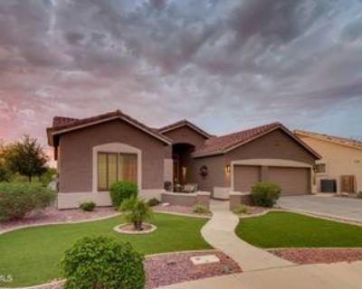 4474 E Apricot Ln, Gilbert, AZ 85298 3 Bedroom House