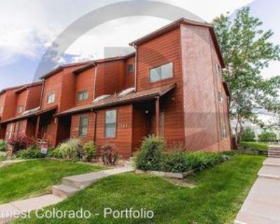 3141 Bell Dr, Boulder, CO 80301 3 Bedroom House