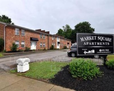 216 216 East 13th Street- 3, New Albany, IN 47150 2 Bedroom Condo