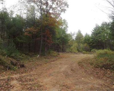 Land for Development in Warren, Michigan, Ref# 200310543