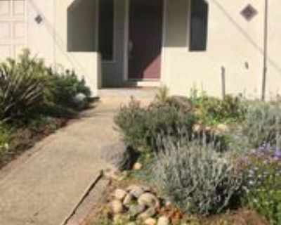 Joost Avenue, San Francisco, CA 94131 3 Bedroom House