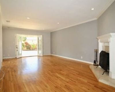 14431 Cohasset St, Los Angeles, CA 91405 4 Bedroom House