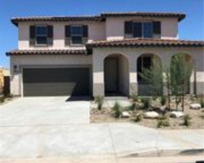 11546 Echo Glen St, Victorville, CA 92392 5 Bedroom House