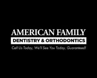 American Family Dentistry