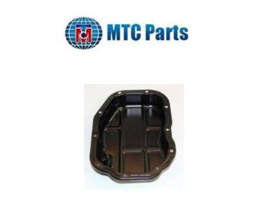 Mtc Lower Engine Oil Pan Md-320639 Chrysler Sebring Dodge Stratus
