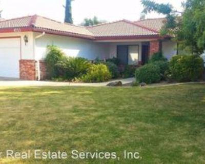 4713 University Ave, Bakersfield, CA 93306 3 Bedroom House