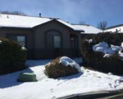 6913 E Lemontree Dr, Prescott Valley, AZ 86314 3 Bedroom House