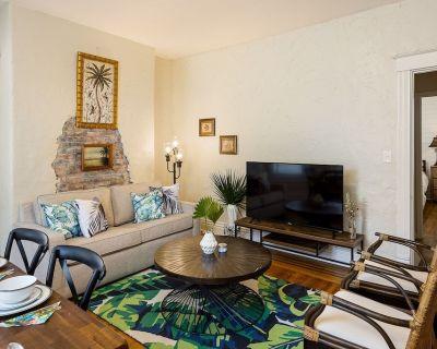 KY, Edgeland #1 (4-Bedroom Home) - Tyler Park