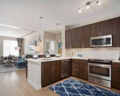 777 Ash St #2-325, Denver, CO 80220 1 Bedroom Apartment