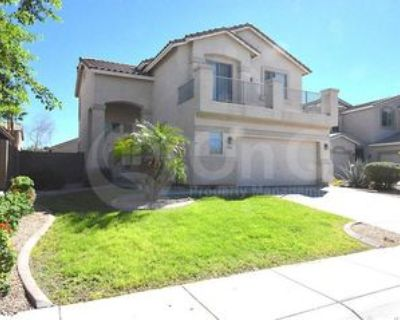 3429 W South Butte Rd, Queen Creek, AZ 85142 3 Bedroom House