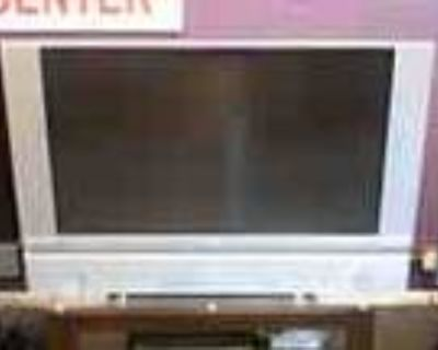 50 Hitachi Tv
