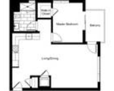 Inspire Colton Apartments - Lotus