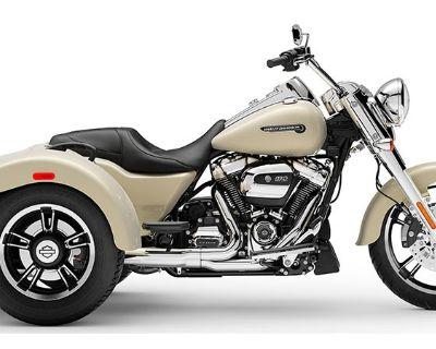2019 Harley-Davidson Freewheeler 3 Wheel Motorcycle Norfolk, VA