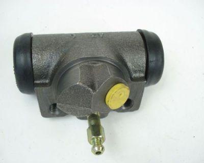 Drum Brake Wheel Cylinder Rear-left/right Dorman W13387