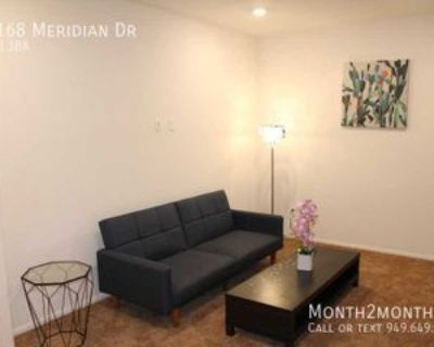 12168 Meridian Dr, Rancho Cucamonga, CA 91739 3 Bedroom Condo