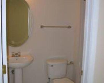 3353 Beechcliff Dr, Groveton, VA 22306 1 Bedroom House