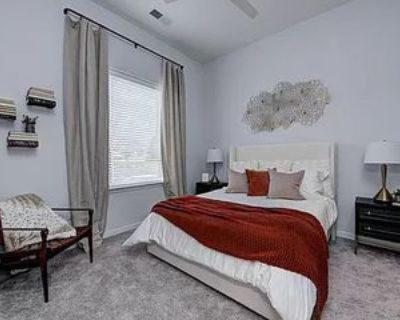 Pullman Pointe, #B113, Fishers, IN 46038 1 Bedroom House