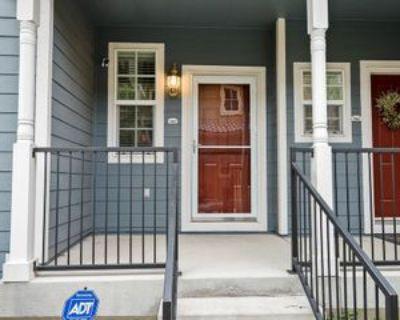 7777 7777 E. 23rd Ave 504 #504, Denver, CO 80238 3 Bedroom Apartment
