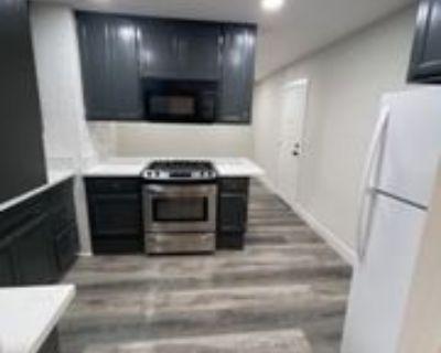 391 391 E Olive St 3, Turlock, CA 95380 1 Bedroom Apartment