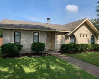 4905 Avery Cir, The Colony, TX 75056 3 Bedroom House