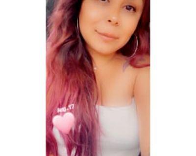 Jennifer, 30 years, Female - Looking in: San Mateo San Mateo County CA