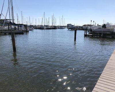Bay Watch @ Gulf Cove - Fort Myers Beach